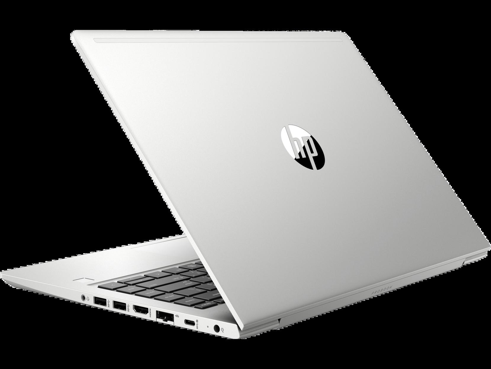 מחשב נייד HP ProBook 440 G6 6MS68EA