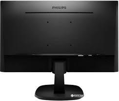 מסך מחשב Philips 273V7QDAB 27 אינטש פיליפס