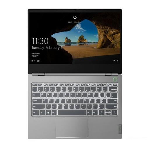 מחשב נייד Lenovo ThinkBook 13s-IWL 20RR002YIV יבואן רשמי במלאי
