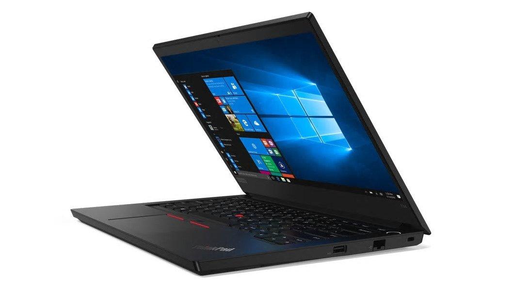 מחשב נייד Lenovo ThinkPad E14 20RA0036IV לנובו במלאי
