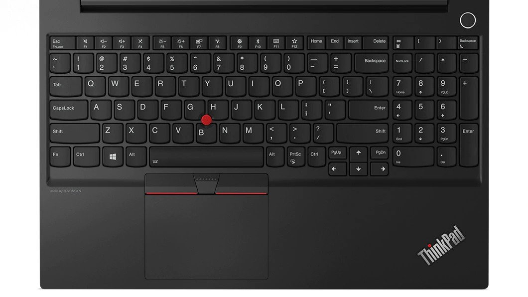 מחשב נייד Lenovo ThinkPad E15 20RD003JIV לנובו במלאי