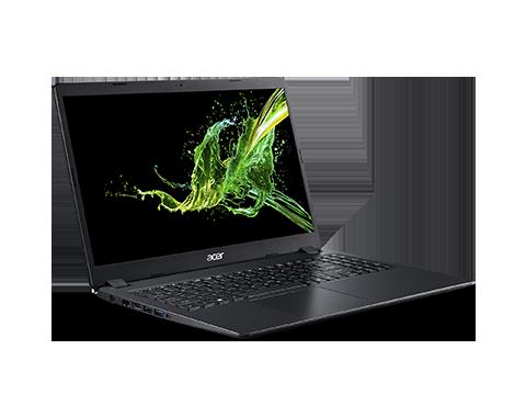 מחשב נייד Acer Aspire 3 A315-54K-38NE NX.HEEEC.00Q ללא מערכת הפעלה