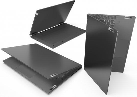 מחשב נייד Lenovo IdeaPad Flex 5 14IIL05 81X100C5IV לנובו במלאי