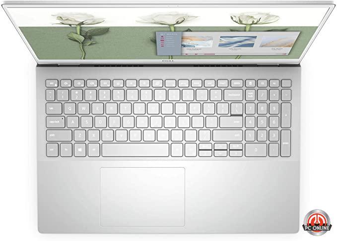 מחשב נייד Dell Inspiron 5501 IN-RD33-12109 דל במלאי TOUCH