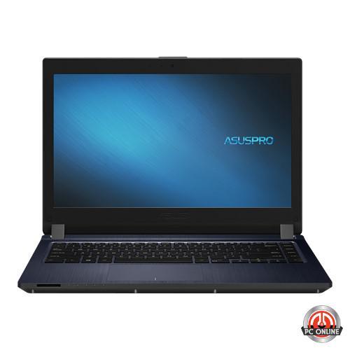 מחשב נייד Asus P1440FA-FA2455T אסוס במלאי CD
