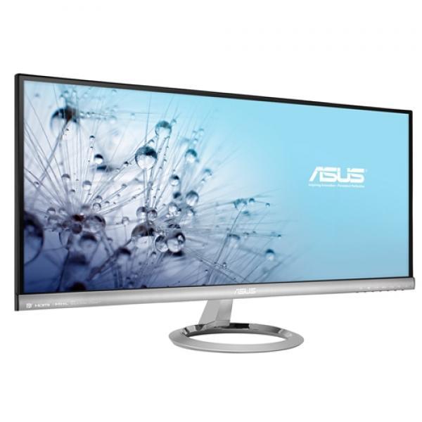 מסך מחשב Asus MX299Q 29 אינטש אסוס