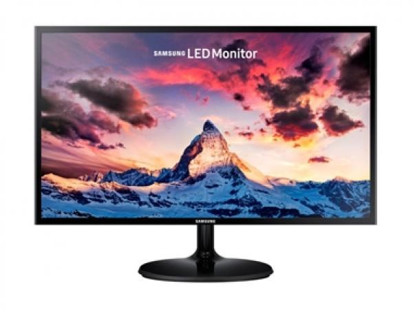 מסך מחשב Samsung S27F350FH סמסונג