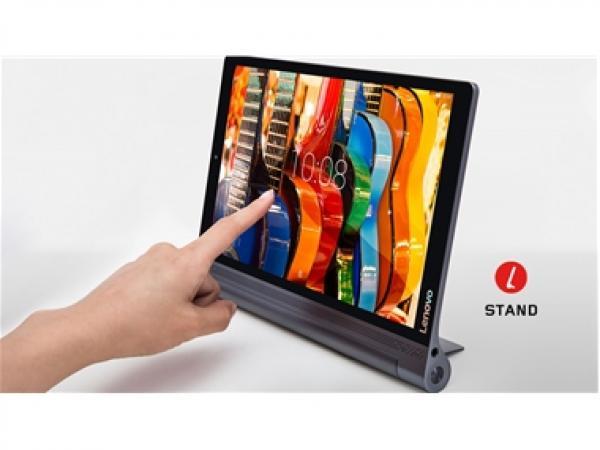 טאבלט Lenovo YOGA Tablet 3 Pro ZA0G0095IL